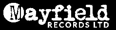 mayfield-records-logo